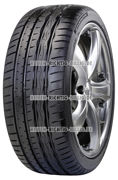 Hankook 205/55 R16 91H Ventus S1 evo K107 UHP Ford Mondeo
