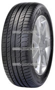 MICHELIN 205/55 R16 91V Primacy HP MO FSL
