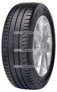 MICHELIN 205/55 R16 91V Energy Saver S1