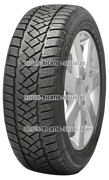 Dunlop 195/65 R15 91T SP 4 All Seasons