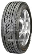Toyo LT235/75 R15 104S Open Country H/T