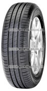 Hankook 205/55 R16 91H Kinergy ECO K425 HP KIA