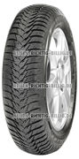 Goodyear 195/65 R15 91T Ultra Grip 8 M+S