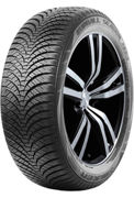 Falken 195/65 R15 91V Euroallseason AS-210 M+S 3PMSF
