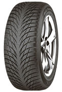 Goodride 205/55 R16 91H SW602 All Season