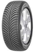 Goodyear 195/65 R15 91H Vector 4Seasons G2 VW M+S 3PMSF