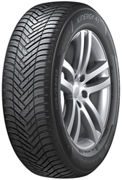 Hankook 205/55 R16 94H KInERGy 4S 2 H750 XL M+S