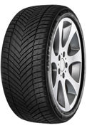 Imperial 205/55 R16 91H All Season Driver