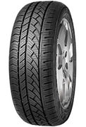 Imperial 195/65 R15 91H Ecodriver 4S M+S