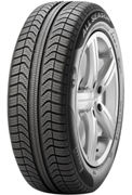 Pirelli 195/65 R15 91V Cinturato All Season+ 3PMSF