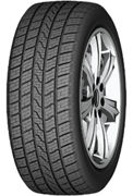 Powertrac 205/55 R16 94V Power March A/S XL