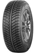 Syron 205/55 R16 91H 365Days Plus 3PMSF