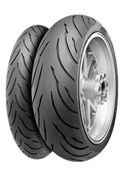 Continental 120/70 ZR17 (58W) ContiMotion Z M/C