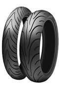MICHELIN 180/55 ZR17 (73W) Pilot Road 2 Rear M/C