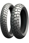 MICHELIN 110/80 R19 59V TL/TT Anakee Adventure Front M/C