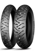 MICHELIN 110/80 R19 59V TL/TT Anakee 3 Front M/C