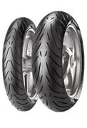 Pirelli 180/55 ZR17 (73W) Angel ST Rear M/C
