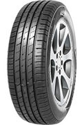 Imperial 215/65 R16 98H EcoSport SUV