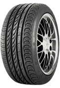 Syron 235/65 R17 108V Cross 1 Plus XL