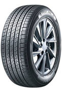 Wanli 235/65 R17 104V AS028