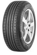 Continental 195/65 R15 91V EcoContact 5 BSW
