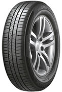 Hankook 205/55 R16 91H KInERGy ECO 2 K435 HP
