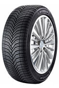 MICHELIN 215/65 R16 102V Cross Climate EL