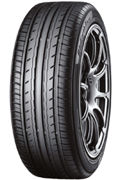 Yokohama 195/65 R15 95V BluEarth-Es ES32 XL