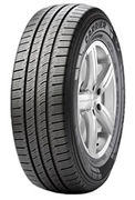 Pirelli 195/70 R15C 104R/102R (97T) Carrier All Season M+S
