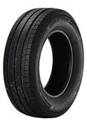 Duraturn 205/65 R16C 107T/105T Travia VAN