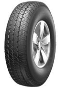 Horizon 195/70 R15C 93R/90R HR601
