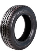 Powertrac 205/65 R16C 107T/105T Van Tour
