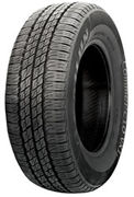 Sailun 195/70 R15C 104R/102R Commercio VX1