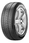 Pirelli 235/65 R17 108H Scorpion Winter XL N1