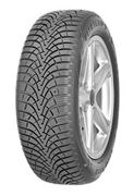 Goodyear 195/65 R15 91T Ultra Grip 9