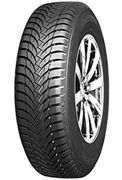 Nexen 205/55 R16 91T Winguard Snow G WH2