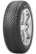 Pirelli 195/65 R15 95T Cinturato Winter XL
