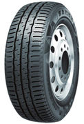 Sailun 205/65 R16C 107T/105T Endure WSL1