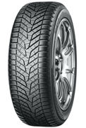 Yokohama 195/65 R15 95T BluEarth-Winter (V905) XL 3PMSF