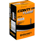 Continental Schlauch MTB 26 47/62-559 DV 40mm