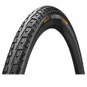 Continental 47-559 Ride Tour 26 x 1.75 schwarz