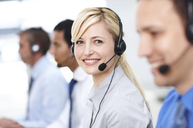 reifen-richtig-billig.de-Kundenservice