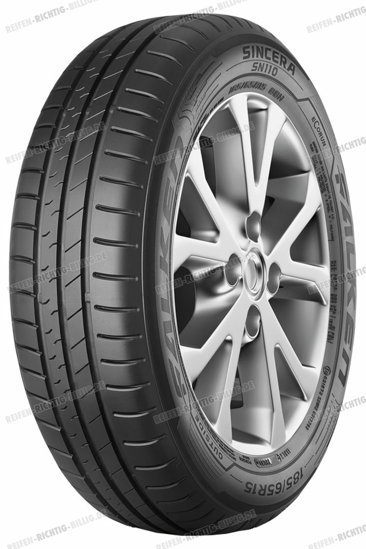 Reifen | reifen-richtig-billig.de - Markenreifen ...