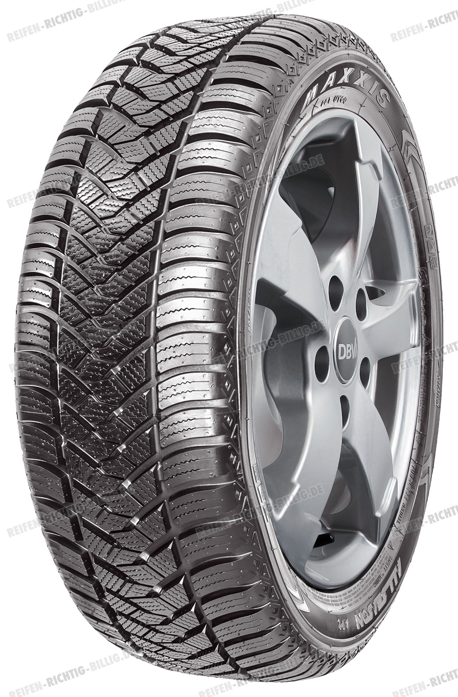 245/40 R18 97V AP2 All Season XL FSL  AP2 All Season XL FSL