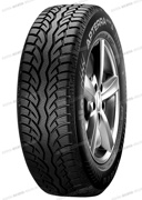 Apollo 215/65 R16 98H Apterra Winter