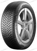 Continental 225/55 R18 102V AllSeasonContact XL M+S