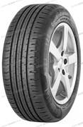 Continental 205/55 R16 91H EcoContact 5 MO