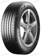Continental 205/55 R16 91W EcoContact 6 *