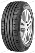Continental 195/65 R15 91H PremiumContact 5