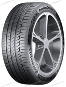 Continental 205/55 R16 91H PremiumContact 6